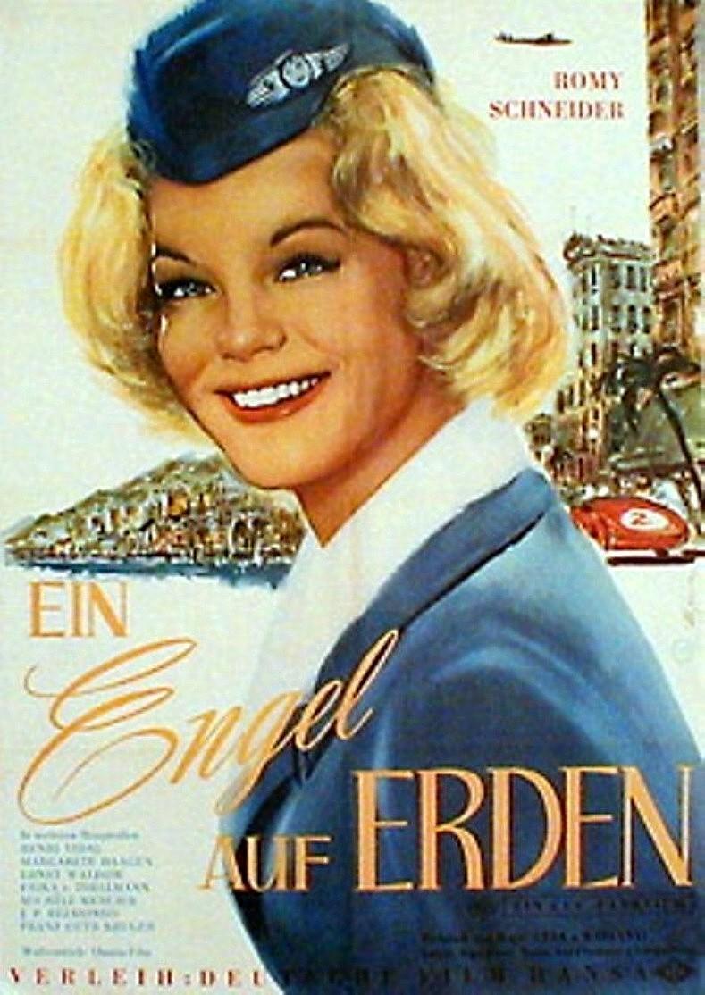 La biographie de Romy Schneider Ein_en10