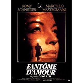 Filmographie de Romy Schneider Fantom10