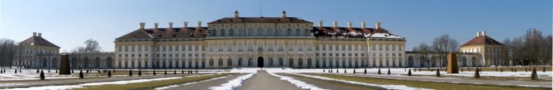 Les châteaux de bavière Neuess10