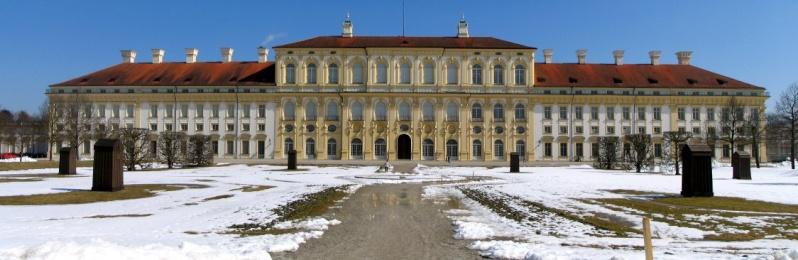 Les châteaux de bavière Neuess11
