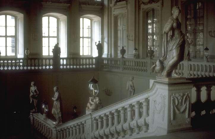 Les châteaux de bavière Reswur10