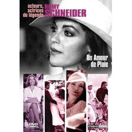 Filmographie de Romy Schneider Un-amo10