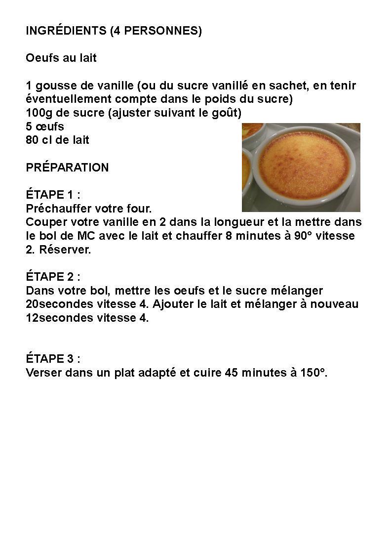 recette en format PDF Oeufsa11