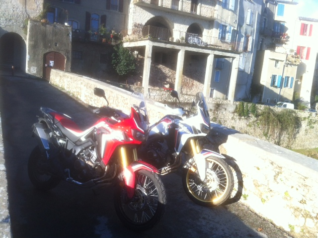 Africa Twin en 2015? - Page 38 Photo_14