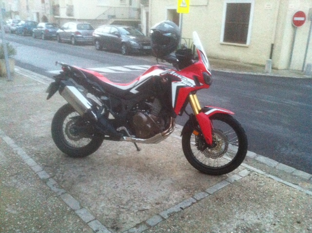 Africa Twin en 2015? - Page 38 Photo_15