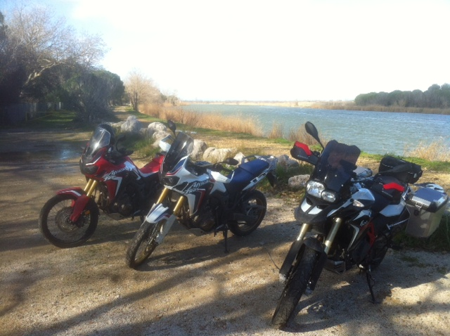 Africa Twin en 2015? - Page 38 Photo_17