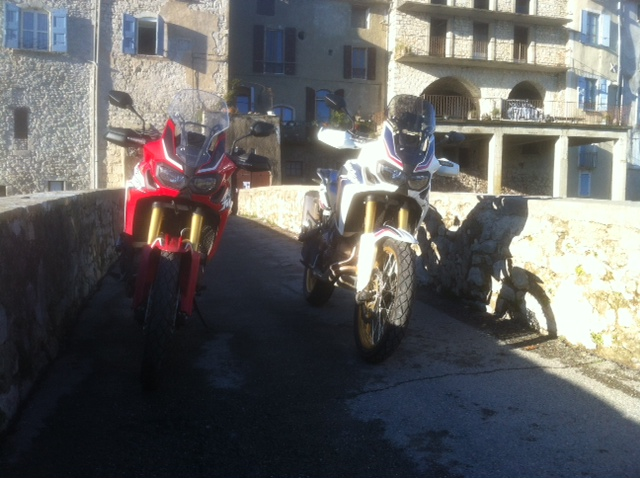 Africa Twin en 2015? - Page 38 Photo_18