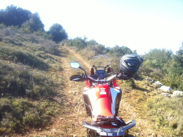 Africa Twin en 2015? - Page 38 Photo_19