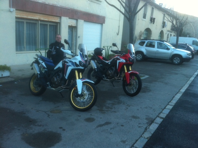 Africa Twin en 2015? - Page 38 Photo_20