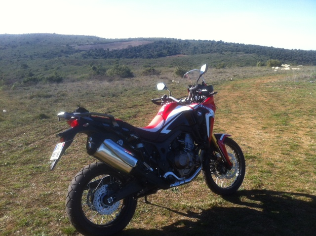 Africa Twin en 2015? - Page 38 Photo_21