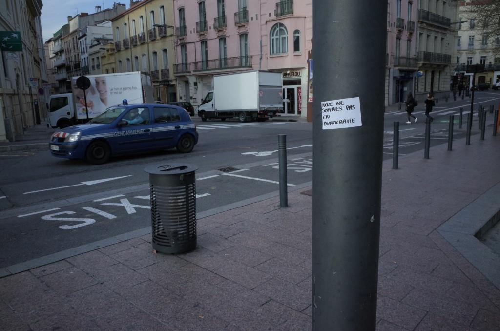 Street street fanta diallo.. - Page 5 G0112010