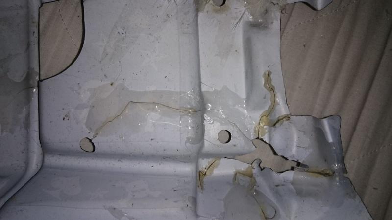 Karosserie reperatur leicht gemacht Dsc_0010