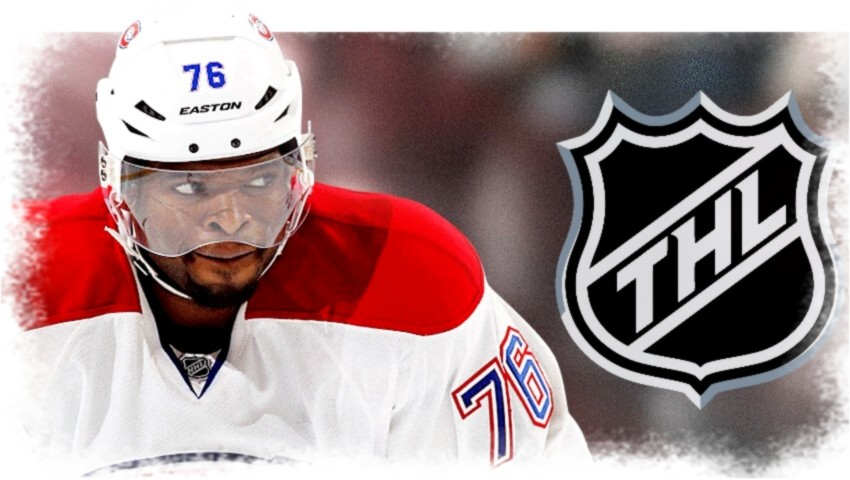 Tournois Hockey Ligue