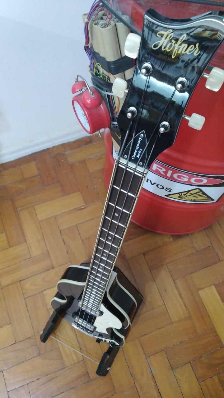Projeto de baixo na Guidini Guitars (cancelado pela luthieria) - Página 5 Img-2012