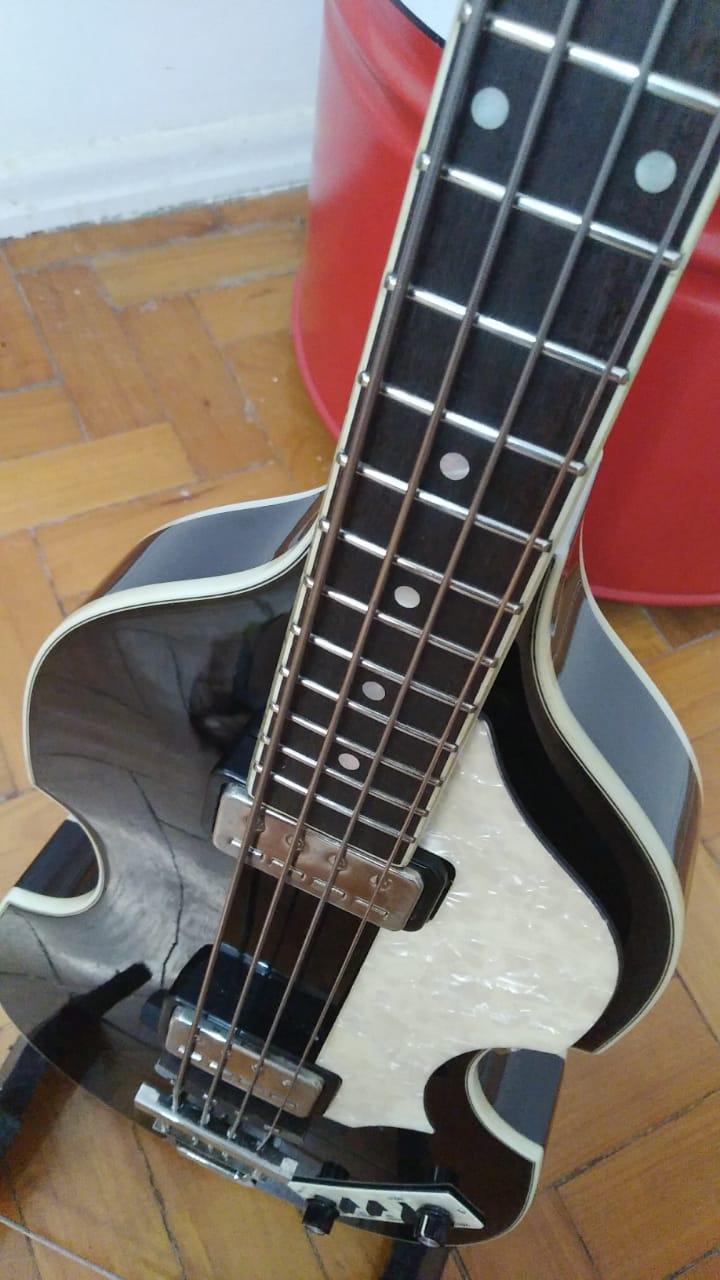 Projeto de baixo na Guidini Guitars (cancelado pela luthieria) - Página 5 Img-2013