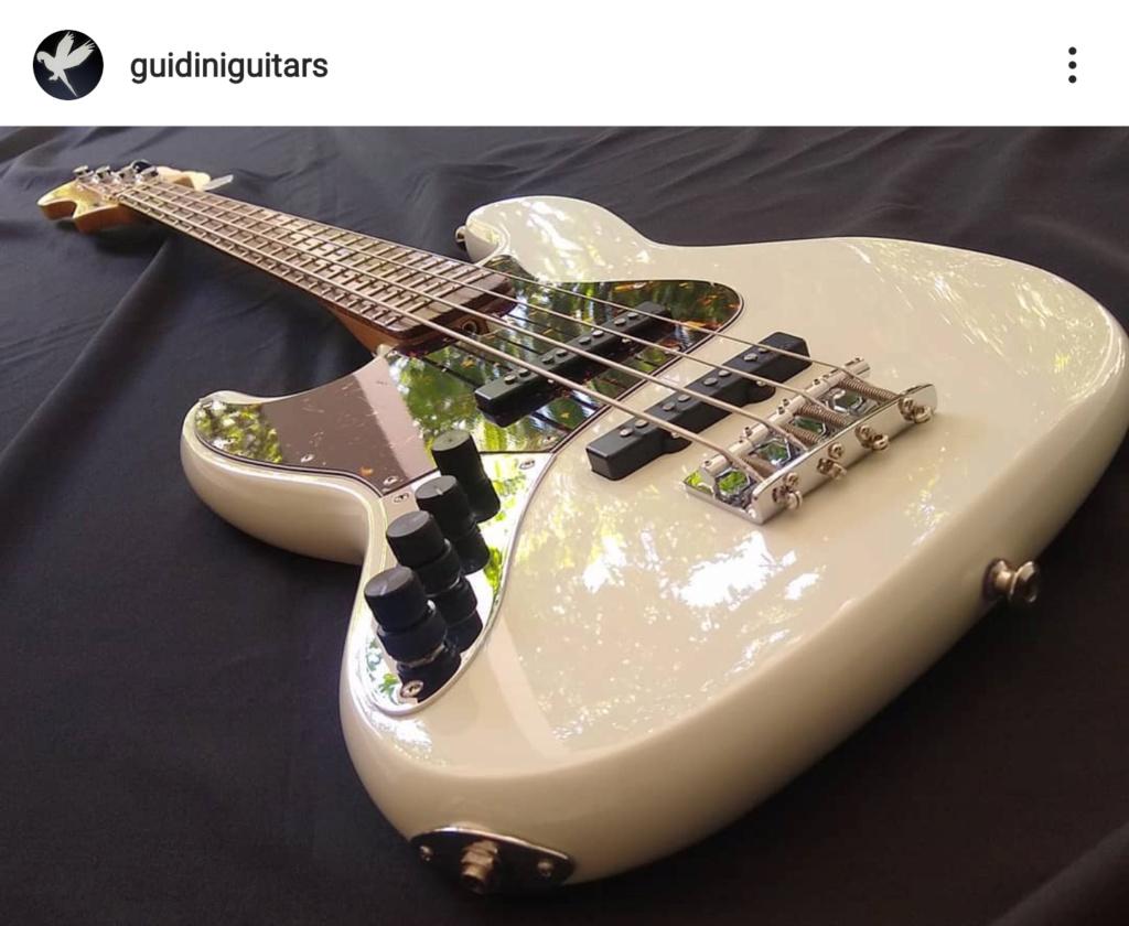 Projeto de baixo na Guidini Guitars (cancelado pela luthieria) Screen15