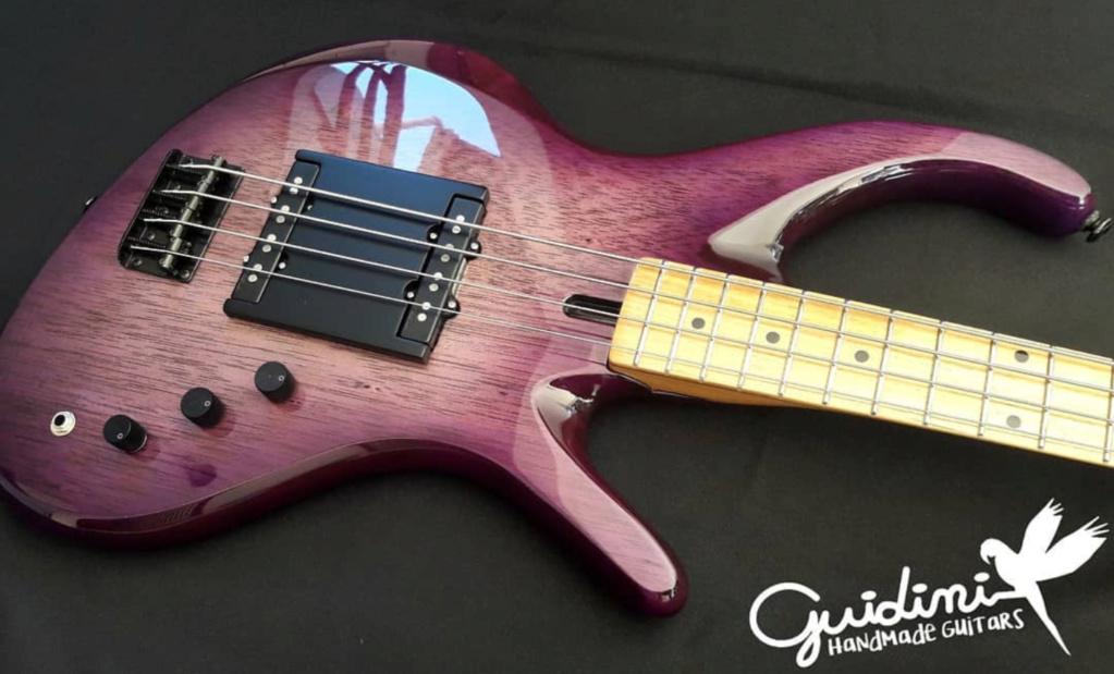 Projeto de baixo na Guidini Guitars (cancelado pela luthieria) Screen17