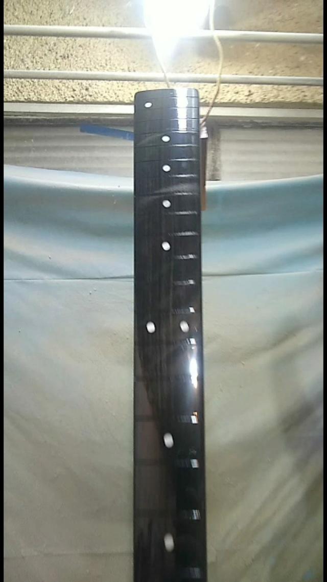 Projeto de baixo na Guidini Guitars (cancelado pela luthieria) Whatsa17