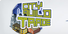[PAYING] citybuildtrade.com - Min 1$ (after 7 days) RCB 80% Screen22