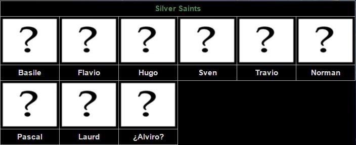 saints menores Captur13