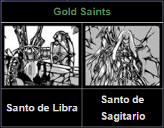 saints menores Captur20