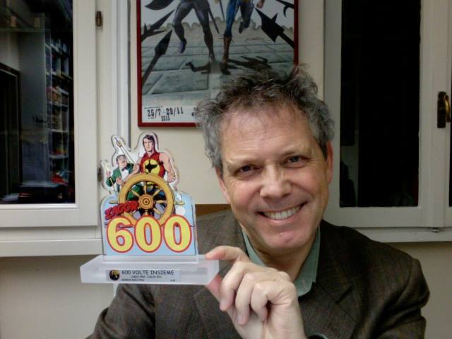 GADGET 600 ZTN - PRENOTAZIONI - Pagina 4 Buratt10