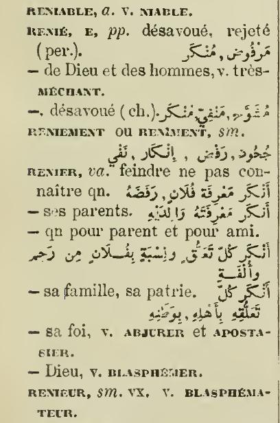 Racine نكر - Page 2 Renier10