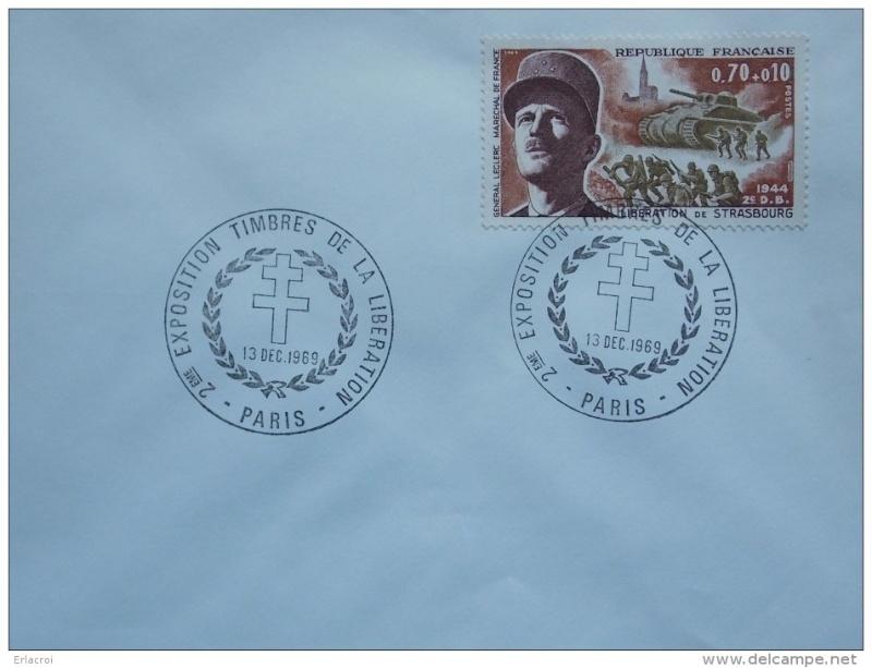 Strasbourg 1969 ,1974,1984,1987,1997,2014,médaille,vignettes Exposi10