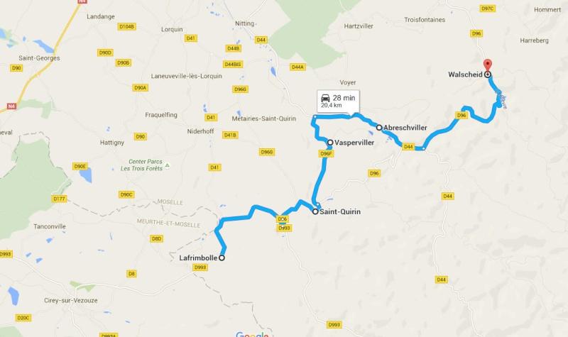 Saint-Quirin Moselle Lafrim12