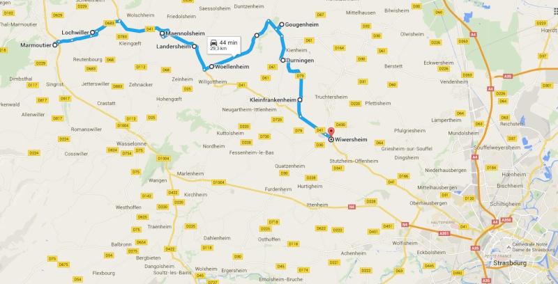 Wiwersheim Bas-Rhin Marmou10
