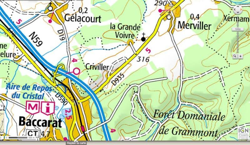 Merviller  Meurthe-et-Moselle Mervil11