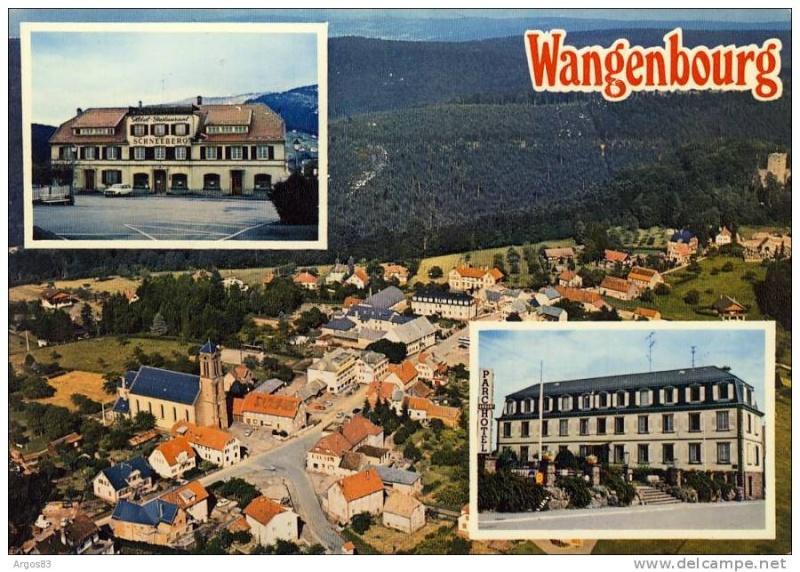 Wangenbourg (Engenthal) Bas-Rhin Wangen10