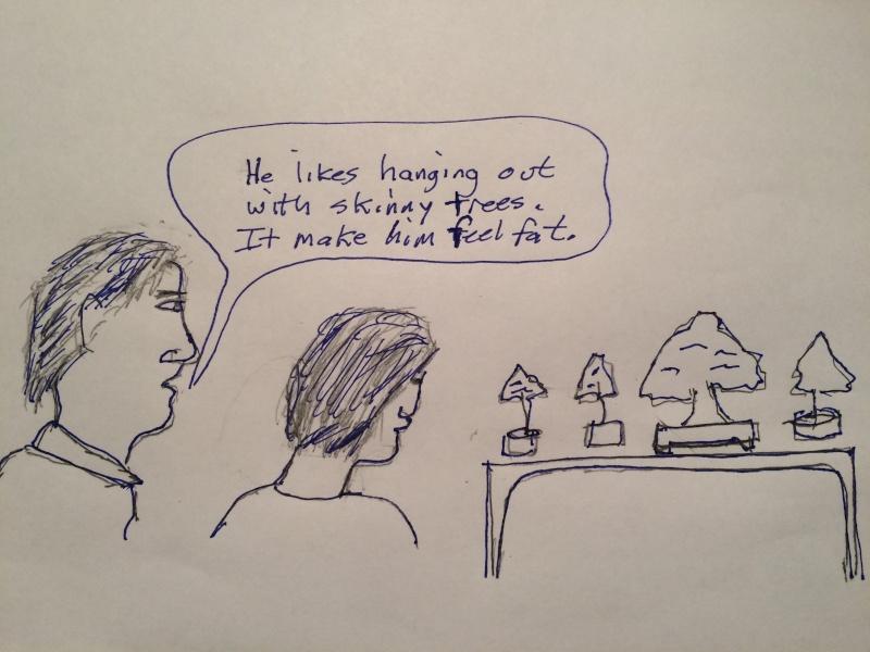 bonsai humor - Page 2 Image17