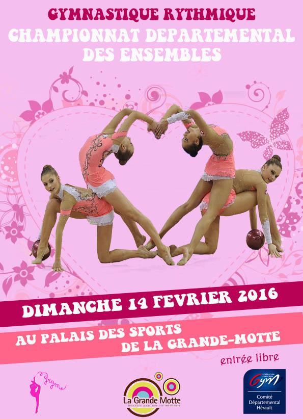 Département ensembles 2016 Image11