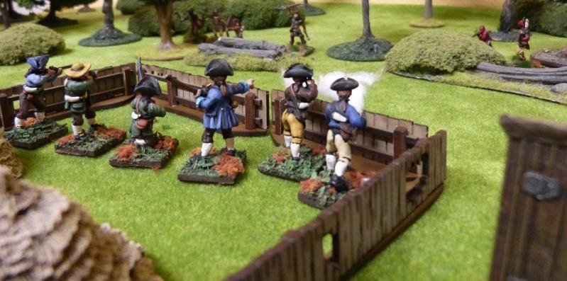Raid Anglo-Indiens sur une petite colonie Française ...  P1020044