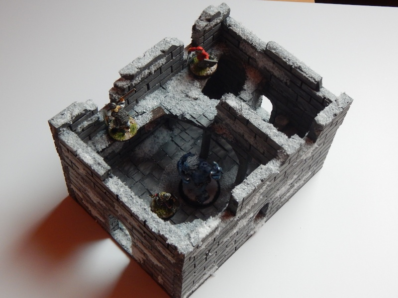Frostgrave - Page 2 Frost110
