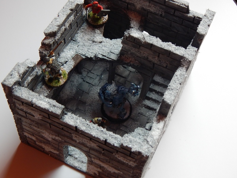 Frostgrave - Page 2 Frost210