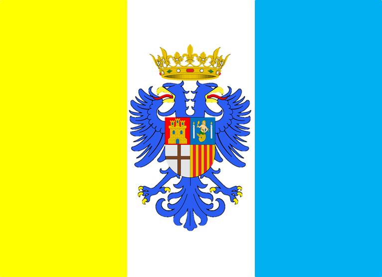 República de Hesperia