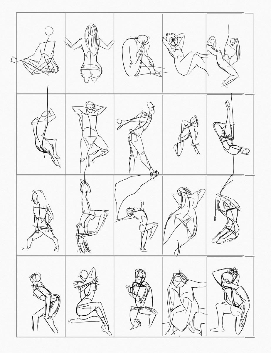 L'atelier d'Éle - Page 35 Grille14