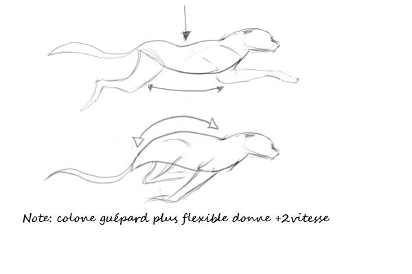 Éle-wip  - Page 6 Mouvem10
