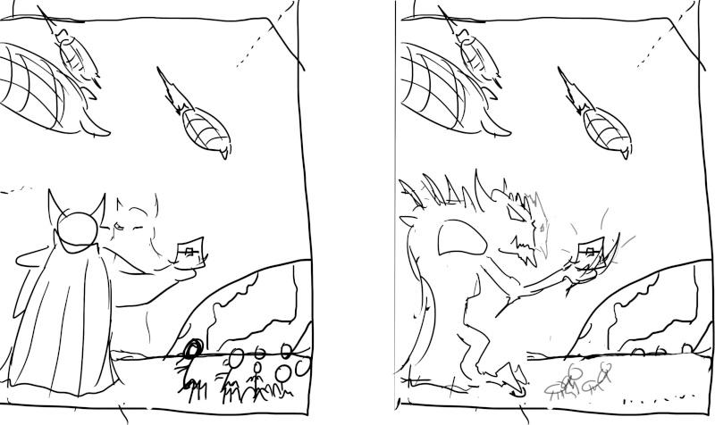 Éle-wip  - Page 3 Pandar46