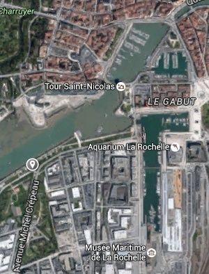 La Rochelle condamnée !! - Page 2 Captur10