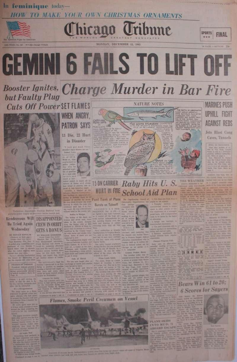 50 ans du premier RDV spatial entre GT6 et GT7 Img_7760