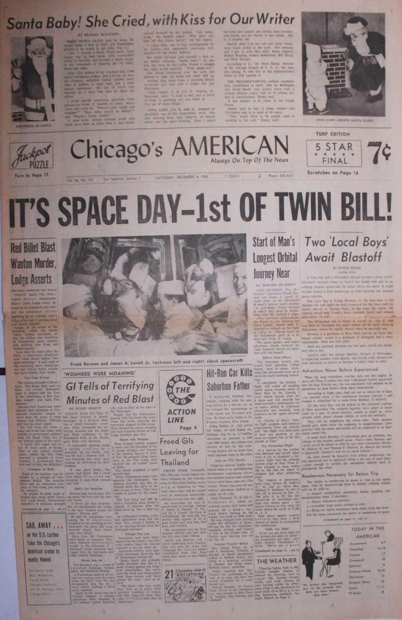 50 ans du premier RDV spatial entre GT6 et GT7 Img_7761