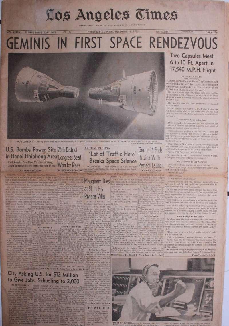 50 ans du premier RDV spatial entre GT6 et GT7 Img_7770