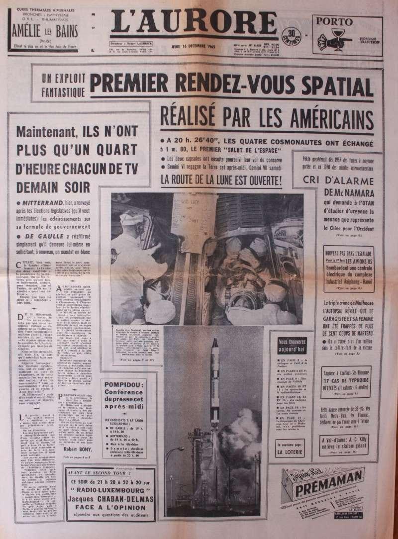 50 ans du premier RDV spatial entre GT6 et GT7 Img_7787