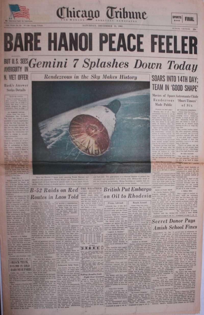 50 ans du premier RDV spatial entre GT6 et GT7 Img_7789