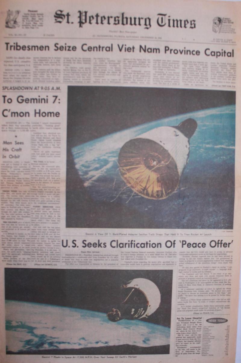 50 ans du premier RDV spatial entre GT6 et GT7 Img_7790