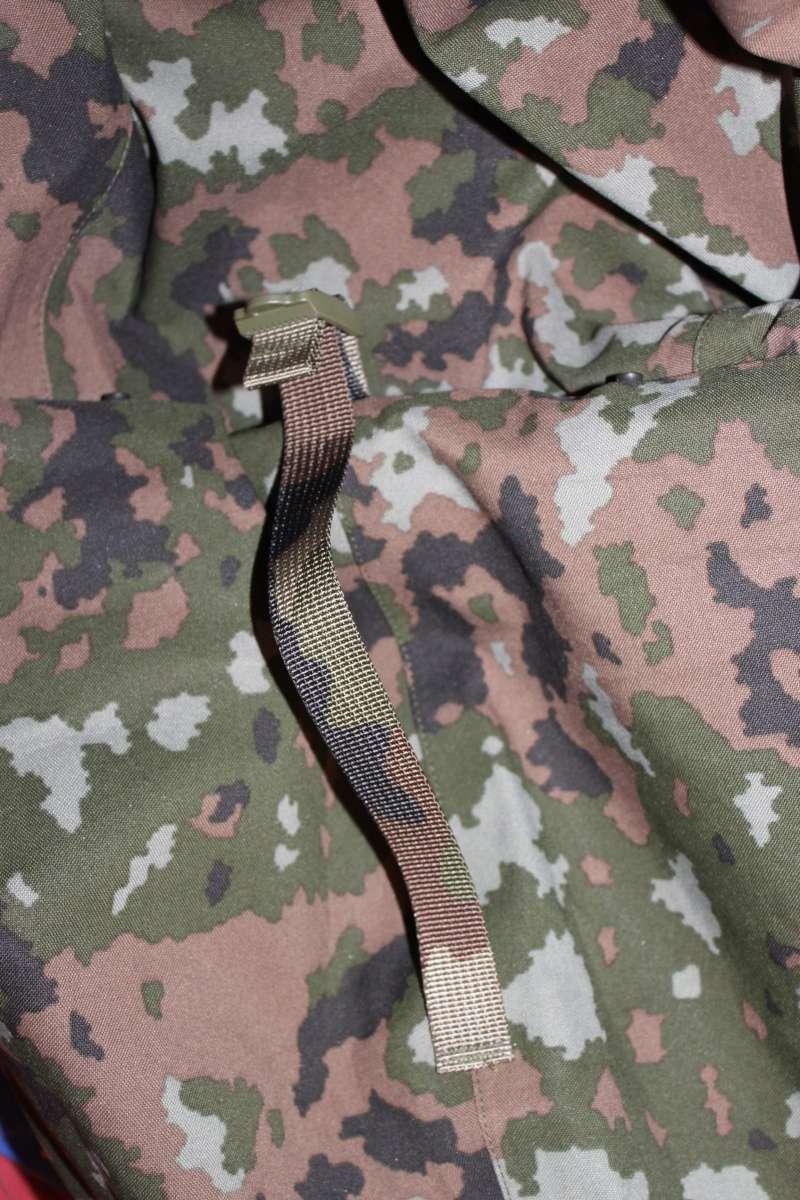 Lux Waldtarndruck gore tex jacket Img_4112