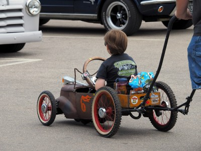 PEDAL CARS - Page 10 1220_n10